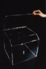 AK Container Bin -- hc-17-987-140L - Image
