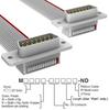 D-Sub Cables -- M7PPK-1506J-ND -- View Larger Image