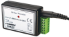 Bridge/Strain Gage Data Logger -- OM-CP-BRIDGE110-10 - Image