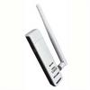 150M High Gain Wireless USB Adapter, TP-Link WN722 -- 1034-SF-37