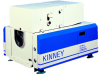 KT-LP Rotary Piston Vacuum Pump -- Model KT505LP