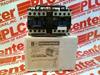 REVERSING CONTACTOR COIL 24VAC 60HZ 1NO/AUX 5HP -- LC2D0910B6