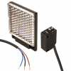 Optical Sensors - Photoelectric, Industrial -- 1110-1408-ND - Image