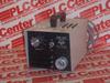 (002818100001)150 WATT 115 VAC 60 HZ EKE LAMP 0.985 ID NOSE PIECE (A) US POWER CORD NO UL MARK -- 180