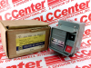 CONTROL STATION NEMA4 1/2NPT ON/OFF 600VAC/DC -- 9001BW216 - Image