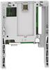 EMI Filters & Accessories -- 8230300.0