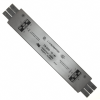 Power Line Filter Modules -- 817-1371-ND -Image