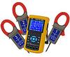 Three Phase Power Data Logger -- PCE-PA 8000