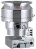 TURBOVAC MAGiNTEGRA Turbomolecular Pump