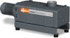 High-Performance Screw Vacuum Pump -- COBRA NX 0450 / 0650 A