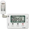 USB Temperature, Humidity and Pressure Data Logger -- TandD TR-73U