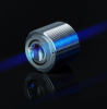 LED Glass-Fiber Bundle Micro-Optic Coupler -Image