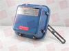 DEZURIK 870020-012-11-00-01-18-00 ( ELECTRO PNEUMATIC ACTUATOR 4-20MA 24VDC NEMA ENCL3 ) -Image
