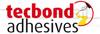 tecbond® Flora-Tec 2 Clear Low Melt Adhesive 10kg -- PAHM20274 -- View Larger Image