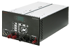 DC and AC/DC Electronic Load -- SLD DC - Image