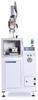 Vacuum Potting System -- LeanVDS -Image