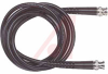 Cable Assy; 360 in.; 20 AWG; RG58C/U; CE Marked -- 70197146