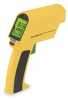 Infrared Thermometer,Close Focus -- 2PJW9