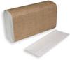 TORK Premium Tissue Multi-Fold Towels -- GP-5600