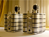 Monoblock amplifier -- WA234 MONO prototype