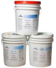 Acculac 1250 Liquid Laminate Clear -- 5001251