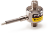 LCM325 Tension & Compression Load Cell -- FSH00671 - Image