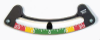 """Ball-in-Tube"" Inclinometer -- 1023W1SPL3 - Image"