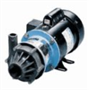 Ryton PPS Magnetic Drive Pump, 8.5 GPM or 14.6 FT, 1/3 hp -- EW-07085-12