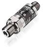 Miniature Industrial Pressure Transmitter -- NAT 8252