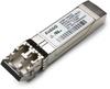 10Gb Ethernet, 850nm VCSEL, 10GBASE-SR/SW, 10G HDBaseT, SFP+ Transceiver -- AFBR-709HDZ