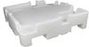 Rhino Tuff Tanks -- 14054