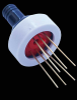 Piezoresistive Pressure Sensor -- Series 4
