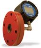 Tank Pressure Sensors -- Series 45