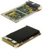 3U OpenVPX Graphics Board -- GRA111