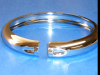 Custom Roll Formed Rings -Image