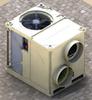 Environmental Control Unit -- F100-60K (5 Ton)