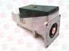 SIEMENS SKP10.191U17 ( SIEMENS, LANDIS & GYR , SKP10.191U17 , SKP10191U17 ACTUATOR ELECTRO-HYDRAULIC ON/OFF W/POC 120V ) -Image