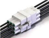 Pin & Socket Connectors -- 567-001-000-410 -Image