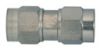 5085 Coaxial Adapter (3.5mm, DC-34 GHz) - Image