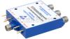 Field Replaceable SMA SP3T PIN Diode Switch Absorptive From 1 GHz to 18 GHz Rated at +20 dBm -- FMSW6248 -Image