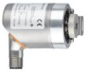 Incremental encoder with hollow shaft -- RA3100 -Image