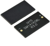 Solar Cells -- 2994-SM141K06LV-ND - Image