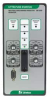 Protection Relays & Systems -- SE-330HV-04-01-ND -Image