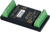 Motion Controllers Series MCBL 3002 S V2.5, 4-Quadrant PWM with RS232 or CAN interface -- MCBL 3002 S RS -Image