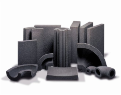 Foam Insulation Selection Guide | Engineering360