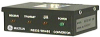 Industrial Communications -- Converter SCI Module RS232 / 485