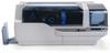 P430i Dual Sided -- PZP430I-U