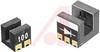 Sensor; Phototransistor; Reflective Sensing Mode; Photomicro; Red LED -- 70175257