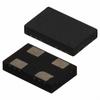 Programmable Oscillators -- 535-10971-ND - Image