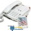 ITT Cortelco Colleague Speakerphone and Enhanced.. -- 2203-VBA-27S